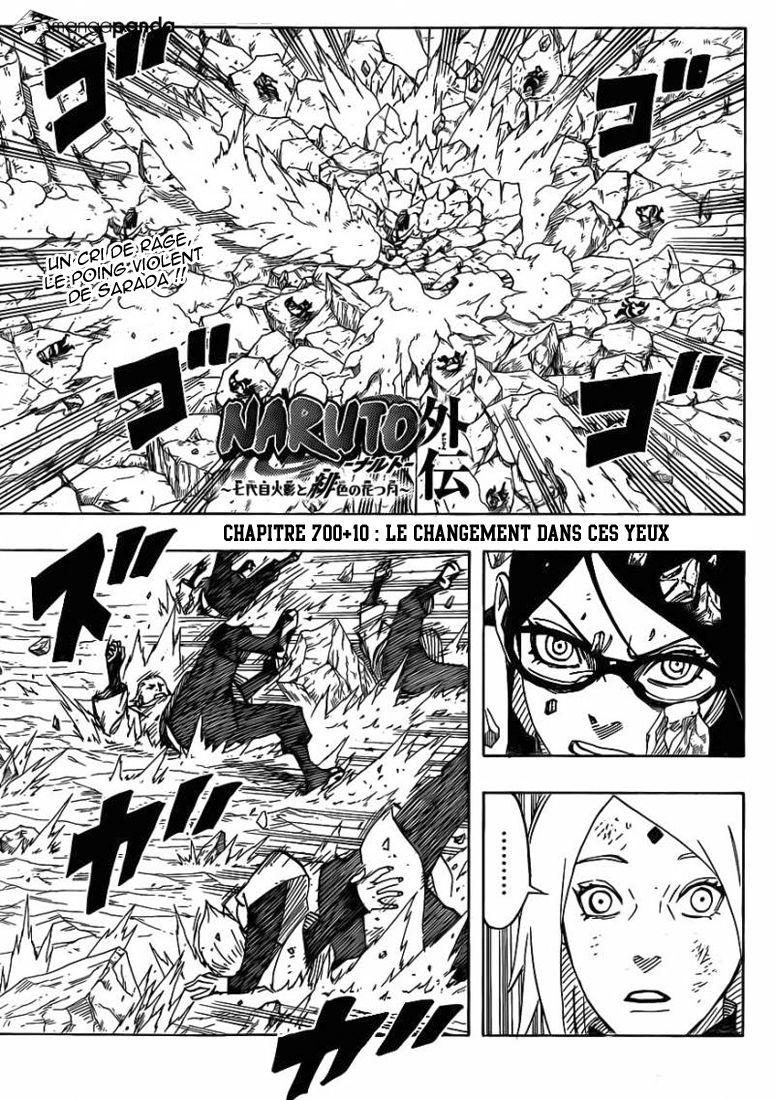 https://nine.mangadogs.com/fr_manga/pic1/46/46/3677/Naruto710VF_0_787.jpg Page 1