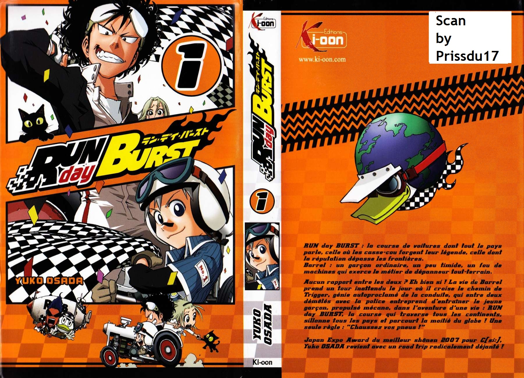 https://nine.mangadogs.com/fr_manga/pic1/47/1071/47243/RunDayBurstVolume1VF_1_295.jpg Page 2