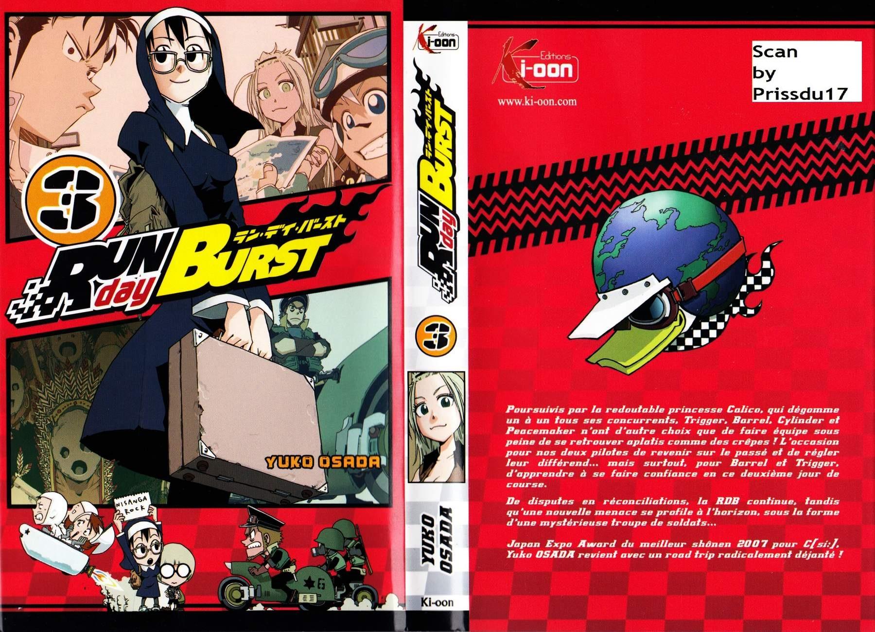 https://nine.mangadogs.com/fr_manga/pic1/47/1071/47245/RunDayBurstVolume3VF_1_299.jpg Page 2