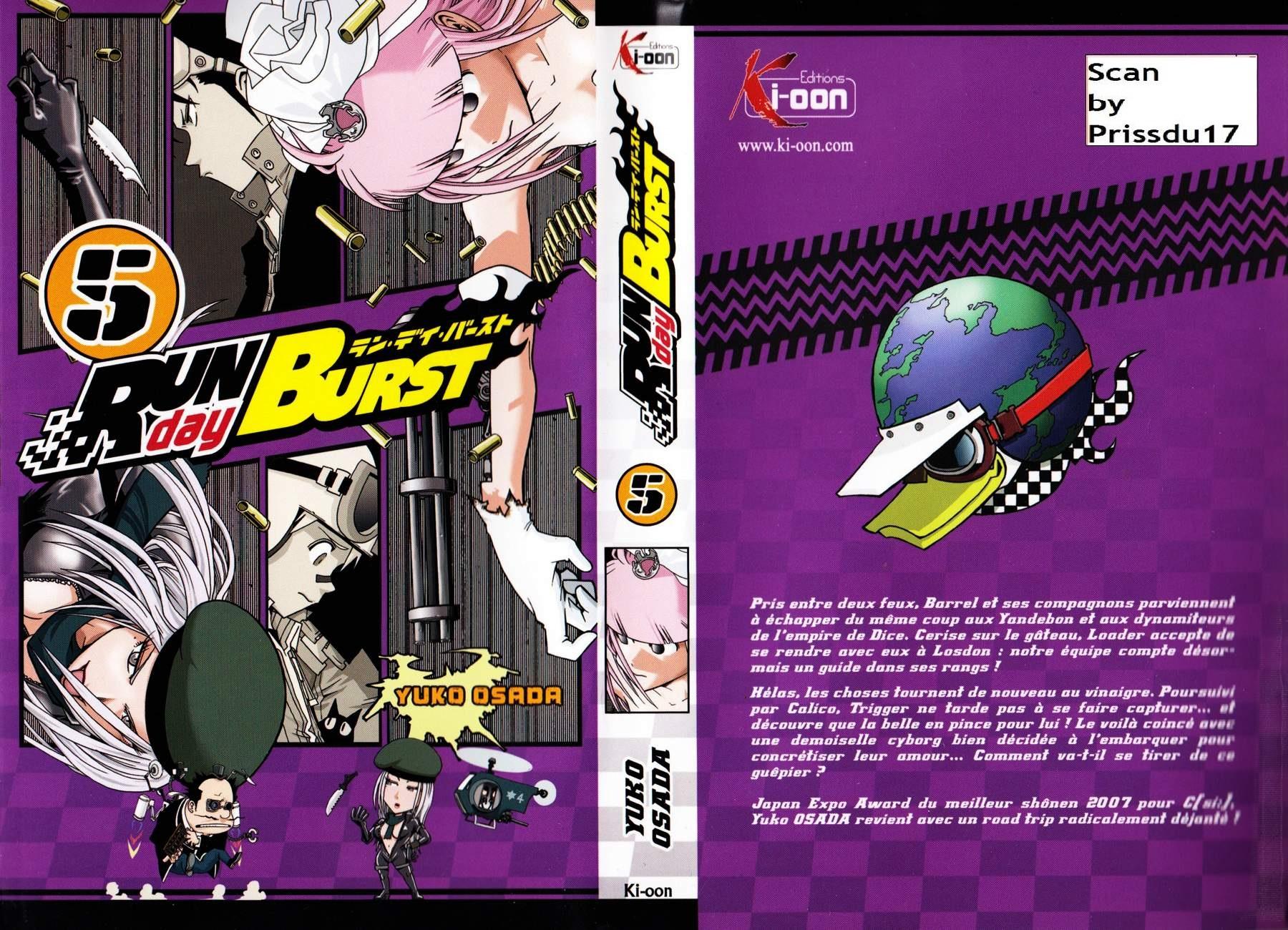 https://nine.mangadogs.com/fr_manga/pic1/47/1071/47247/RunDayBurstVolume5VF_1_986.jpg Page 2
