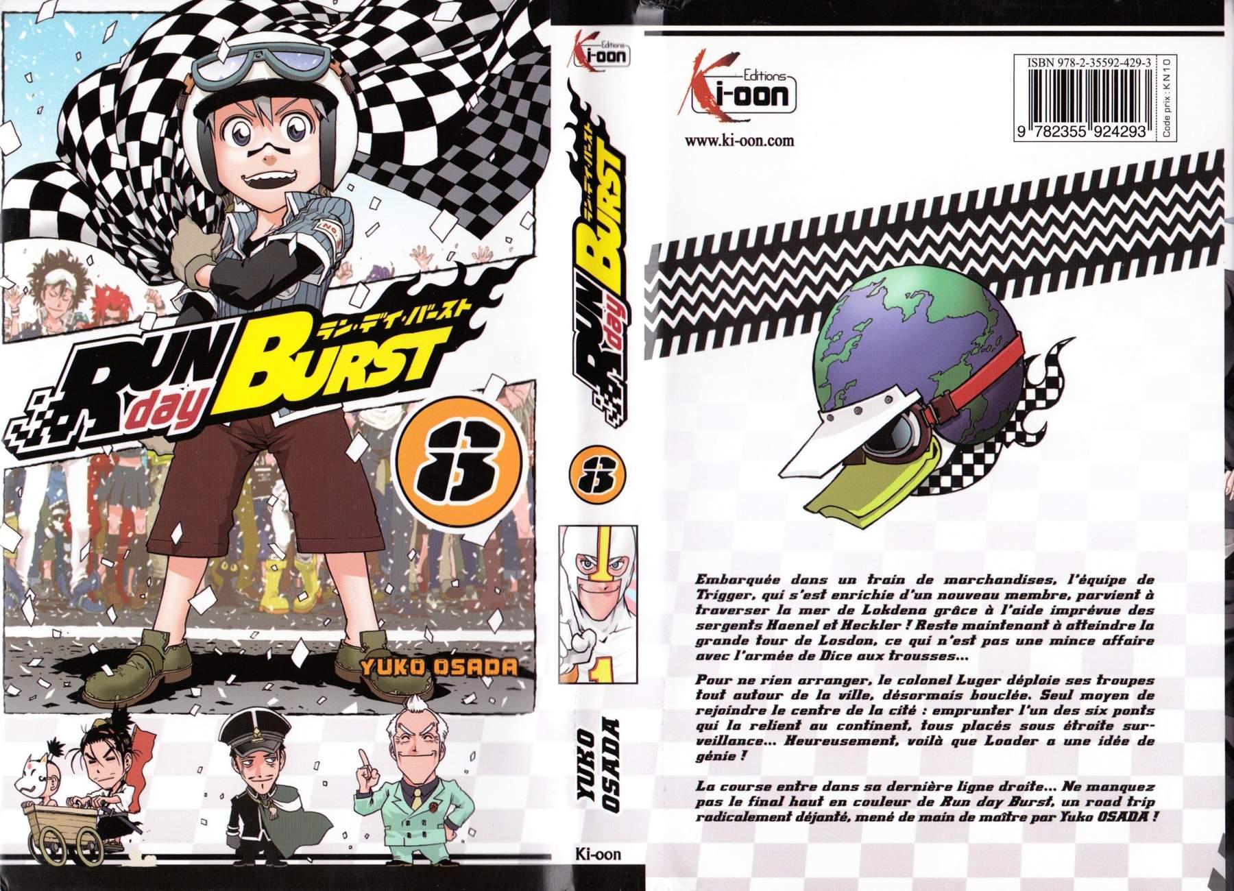 https://nine.mangadogs.com/fr_manga/pic1/47/1071/47250/RunDayBurstVolume8VF_1_198.jpg Page 2