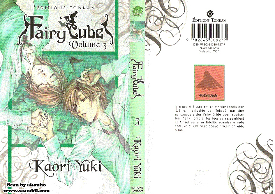 https://nine.mangadogs.com/fr_manga/pic1/47/2223/77026/FairyCubeVolume3VF_0_497.jpg Page 1