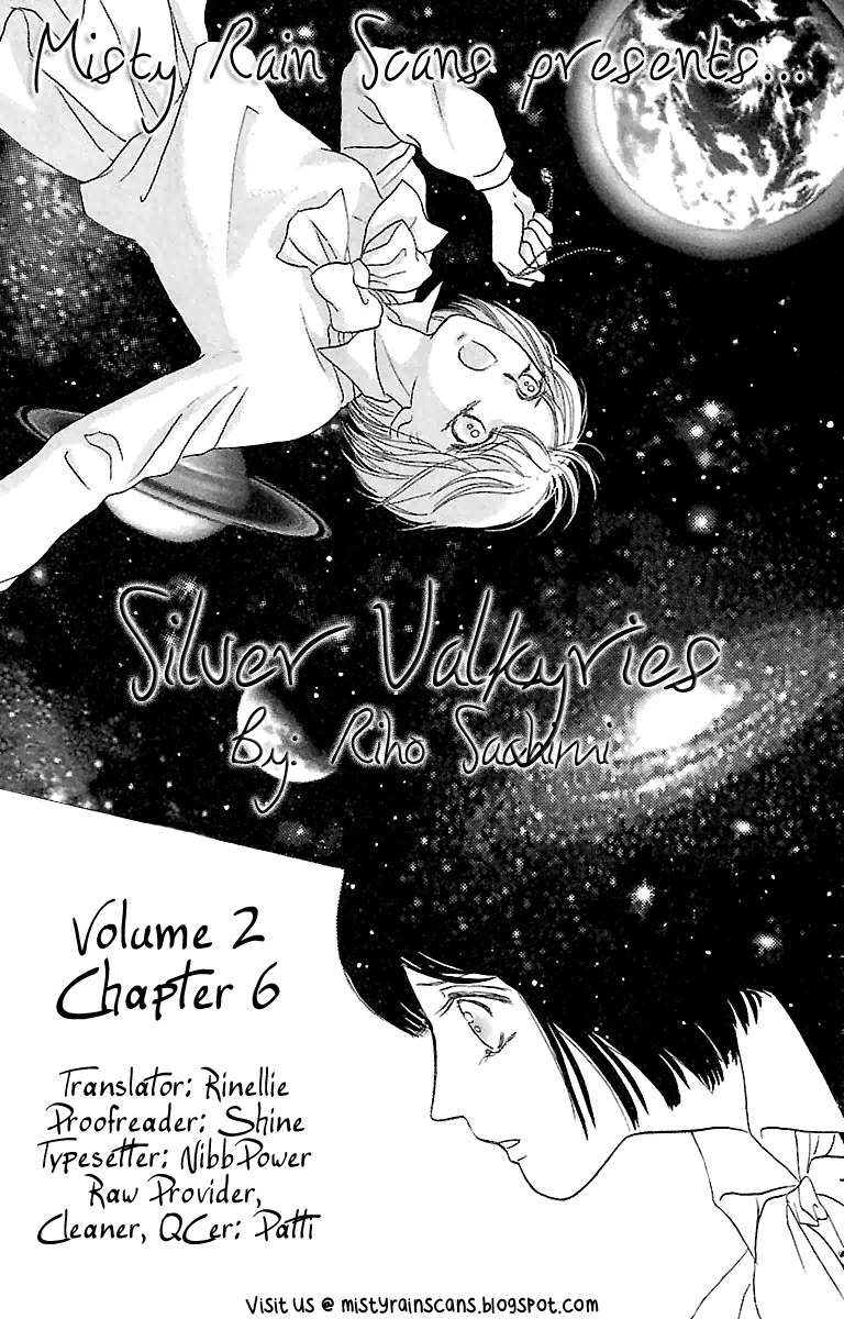 https://nine.mangadogs.com/fr_manga/pic1/48/1200/50163/GinNoValkyries6VF_0_923.png Page 1