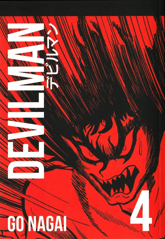 https://nine.mangadogs.com/fr_manga/pic1/48/1328/52956/DevilmanDeluxeVolume4VF_0_398.jpg Page 1