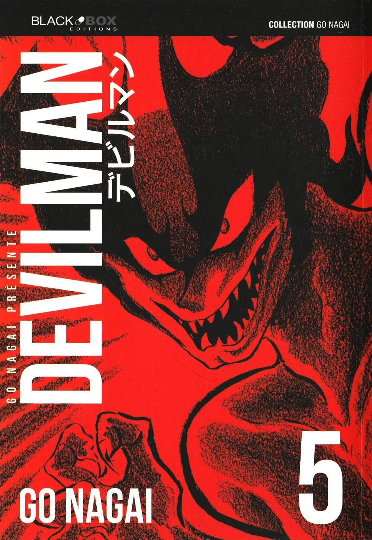 https://nine.mangadogs.com/fr_manga/pic1/48/1328/52957/DevilmanDeluxeVolume5VF_0_560.jpg Page 1