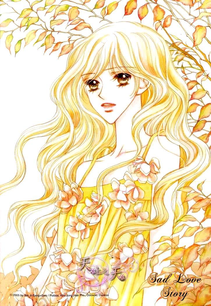 https://nine.mangadogs.com/fr_manga/pic1/48/1520/60522/TheSadLoveStoryVolume5VF_1_976.jpg Page 2