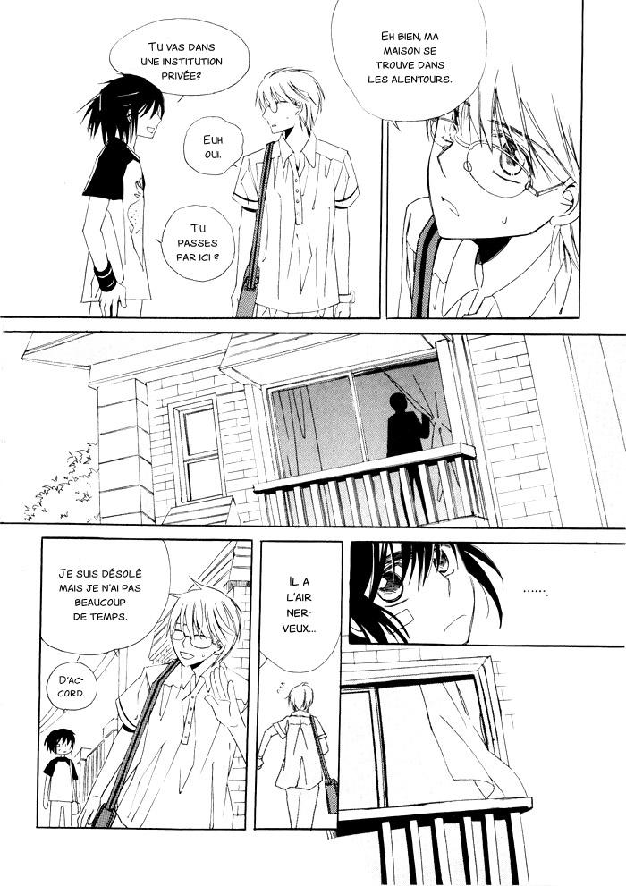 https://nine.mangadogs.com/fr_manga/pic1/48/1776/70551/AnnyeongPi10VF_0_702.jpg Page 1