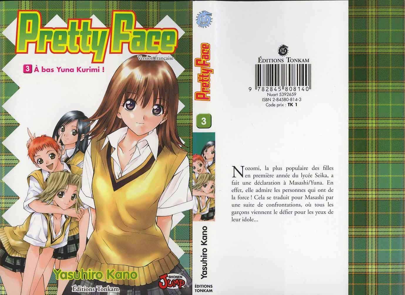 https://nine.mangadogs.com/fr_manga/pic1/48/1968/73803/PrettyFaceVolume3VF_0_323.jpg Page 1