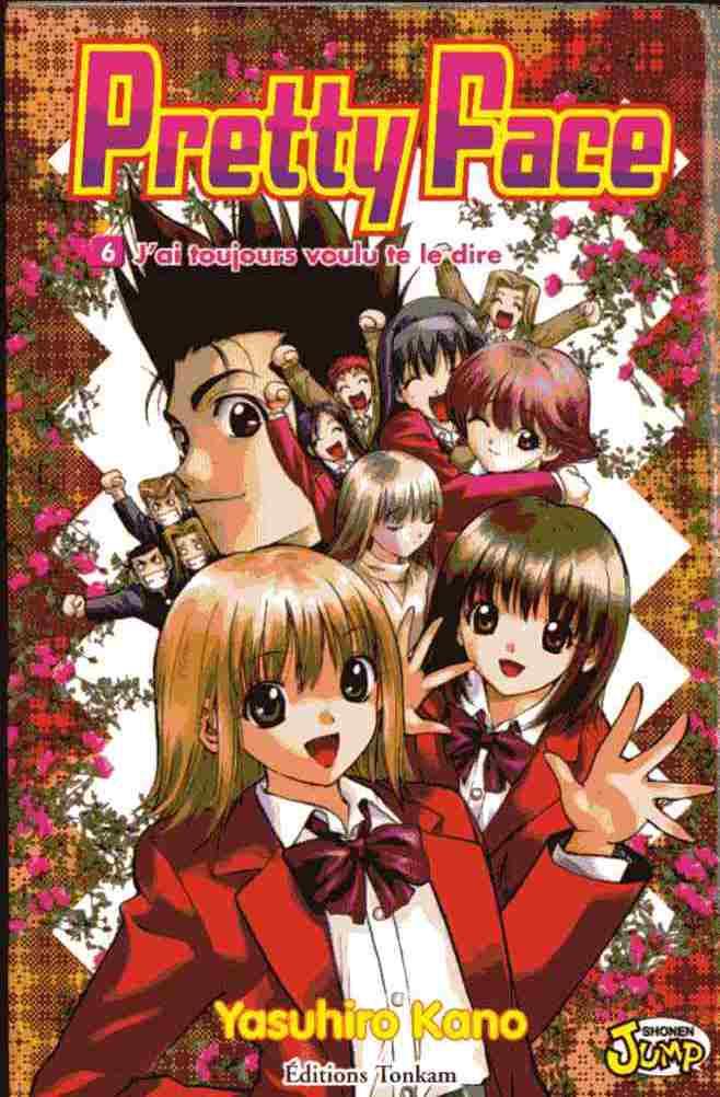 https://nine.mangadogs.com/fr_manga/pic1/48/1968/73806/PrettyFaceVolume6VF_0_253.jpg Page 1