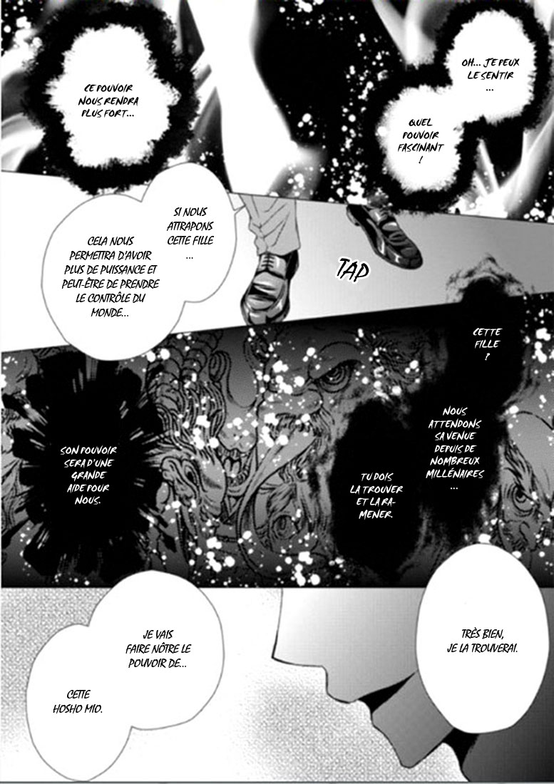 https://nine.mangadogs.com/fr_manga/pic1/48/2352/78345/YoukoWarning1VF_0_201.jpg Page 1