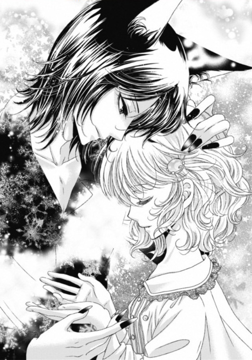 https://nine.mangadogs.com/fr_manga/pic1/48/2352/78348/YoukoWarning4VF_1_924.jpg Page 2