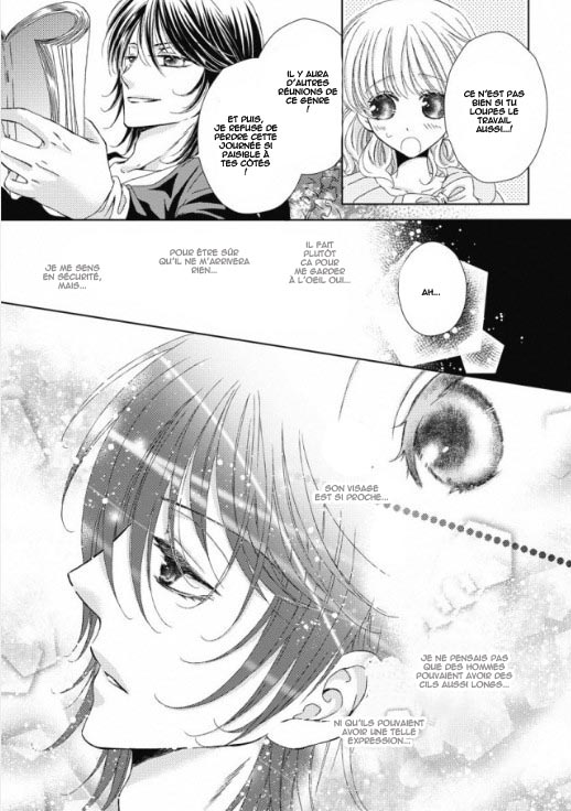 https://nine.mangadogs.com/fr_manga/pic1/48/2352/78350/YoukoWarning6VF_2_148.jpg Page 3