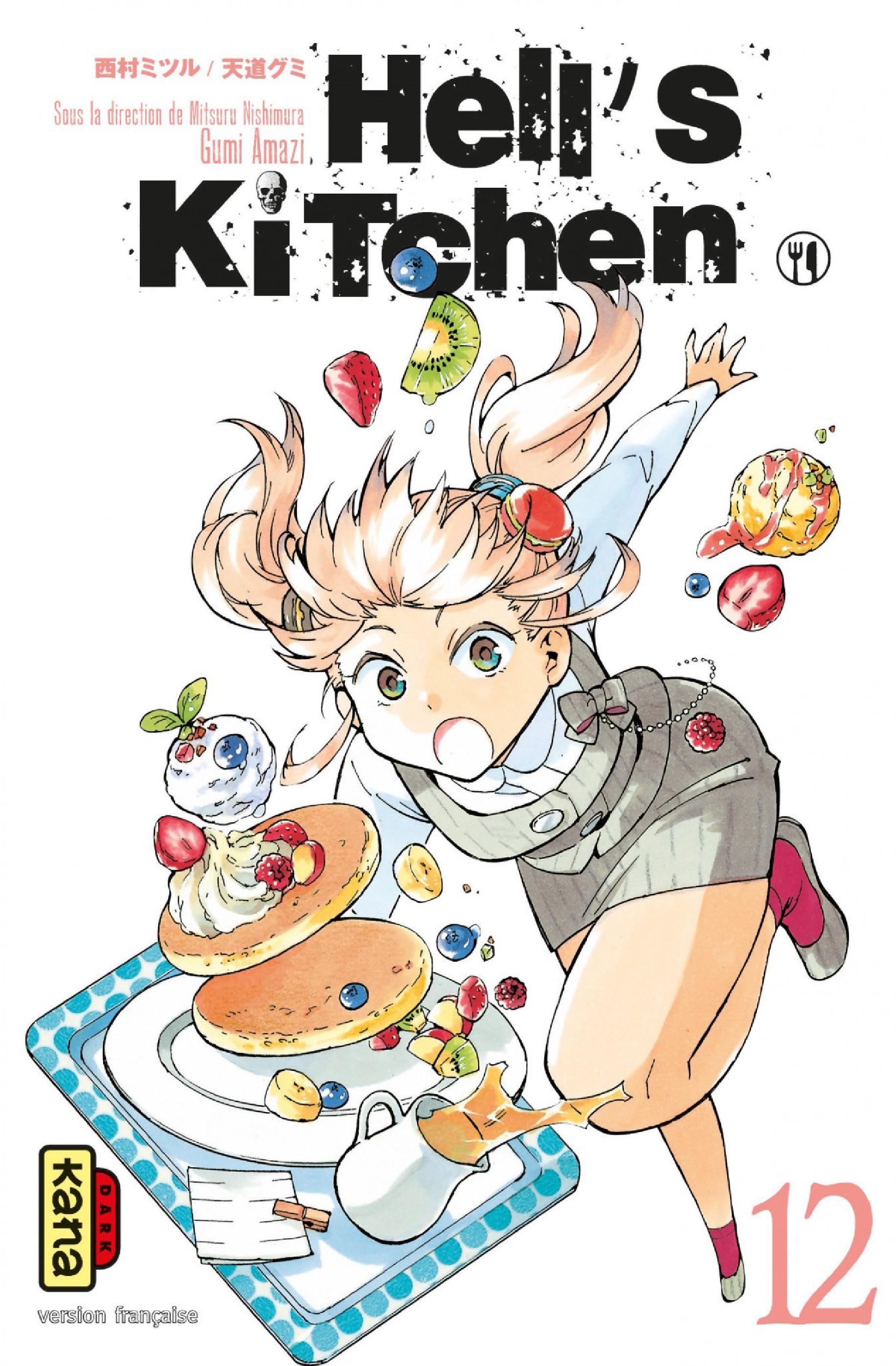 https://nine.mangadogs.com/fr_manga/pic1/49/1457/58662/Hell039sKitchenVolume12VF_0_808.jpg Page 1