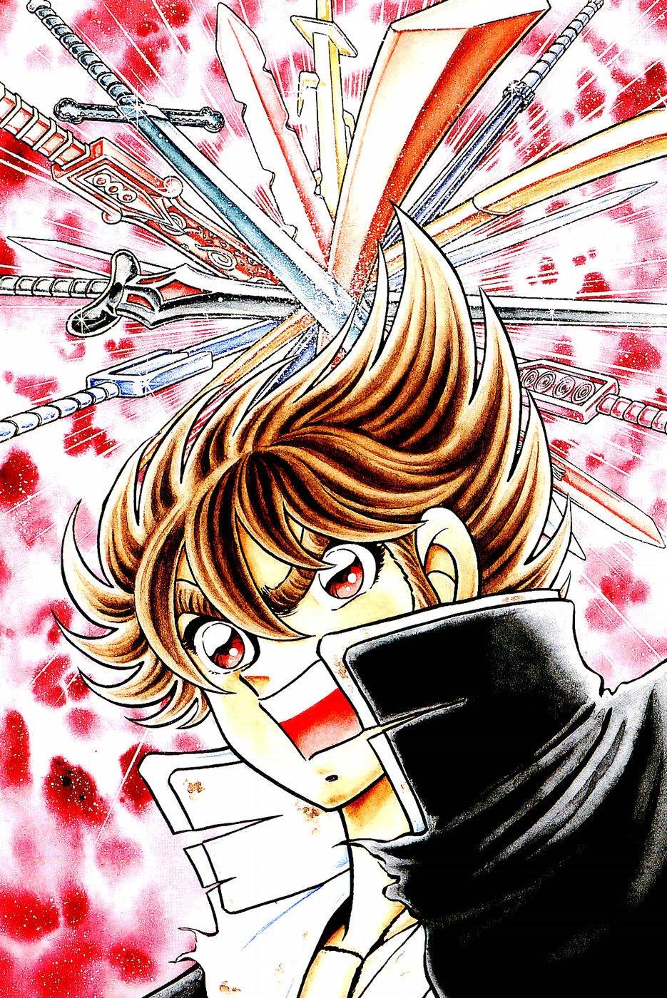 https://nine.mangadogs.com/fr_manga/pic1/49/1905/72331/FuumaNoKojirouVolume5VF_1_566.jpg Page 2