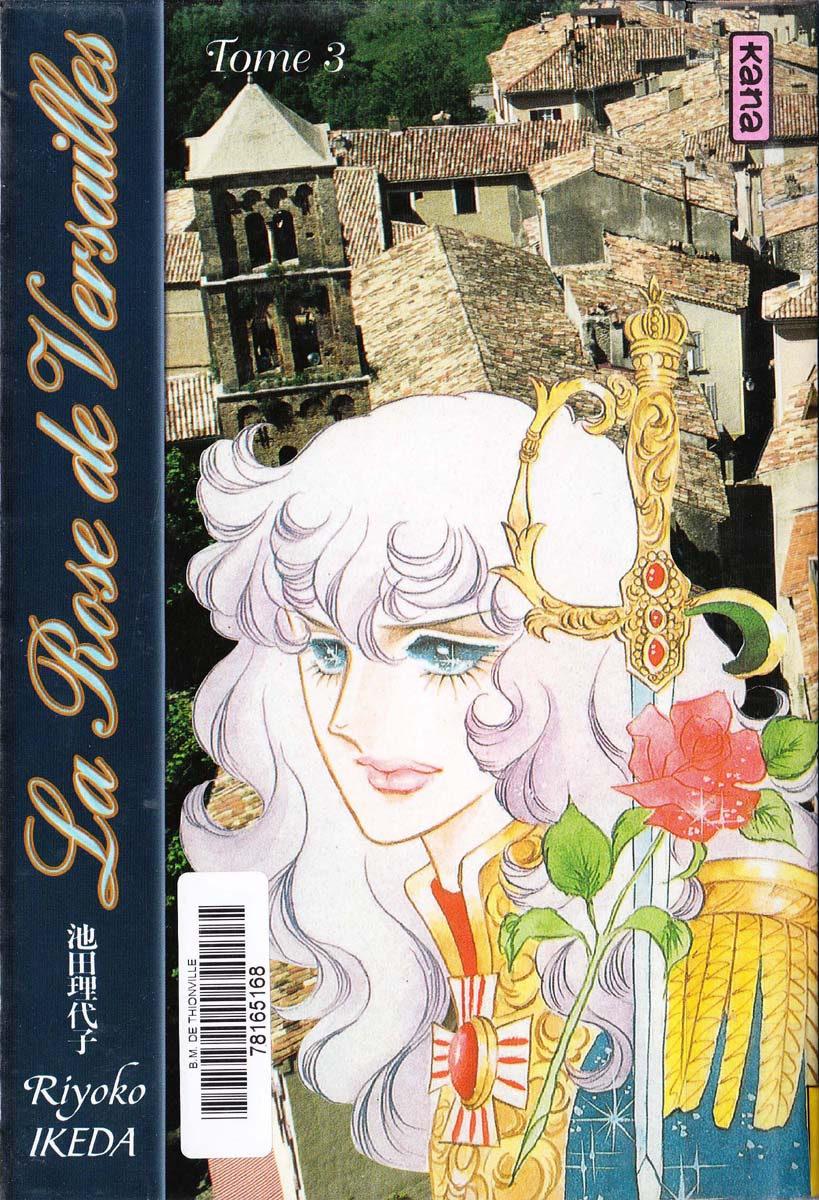 https://nine.mangadogs.com/fr_manga/pic1/49/2417/79078/LaRoseDeVersaillesVolume3V_0_683.jpg Page 1