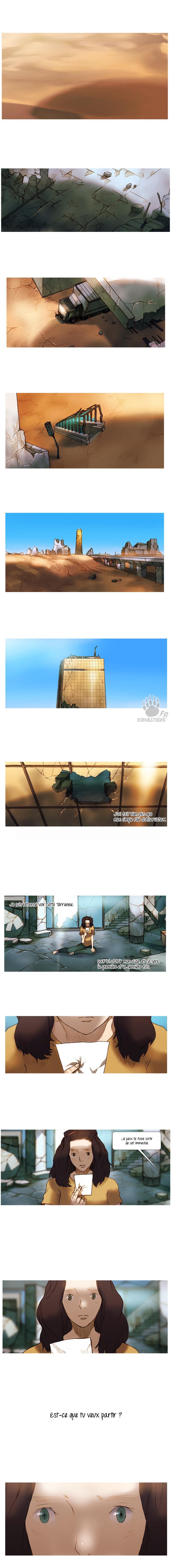 https://nine.mangadogs.com/fr_manga/pic1/5/1989/73996/Noru18VF_0_11.jpg Page 1