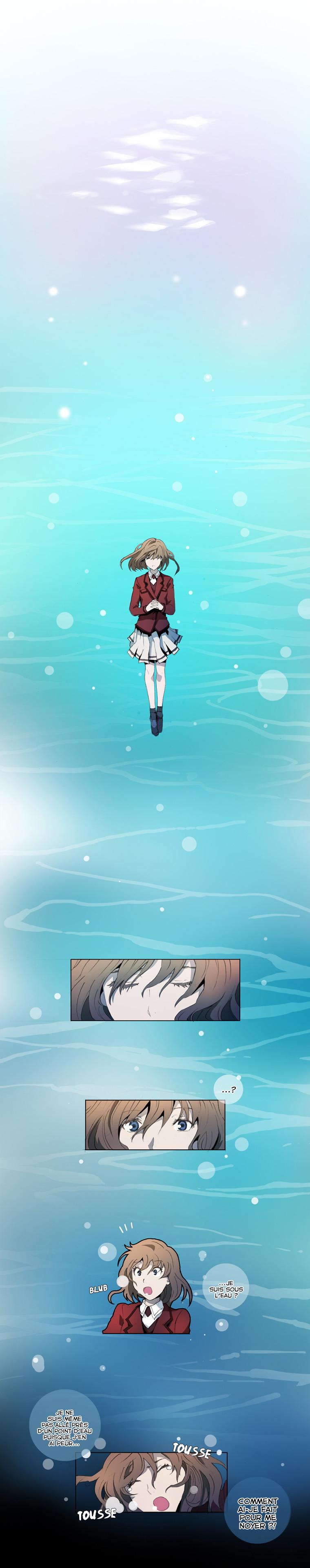 https://nine.mangadogs.com/fr_manga/pic1/5/2053/74635/LimeOdyssey1VF_0_431.jpg Page 1