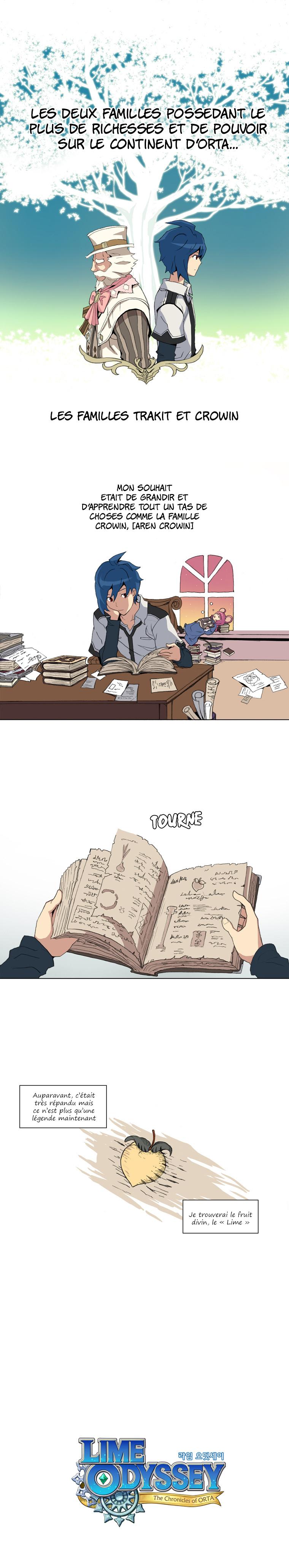 https://nine.mangadogs.com/fr_manga/pic1/5/2053/74638/LimeOdyssey4VF_0_432.jpg Page 1