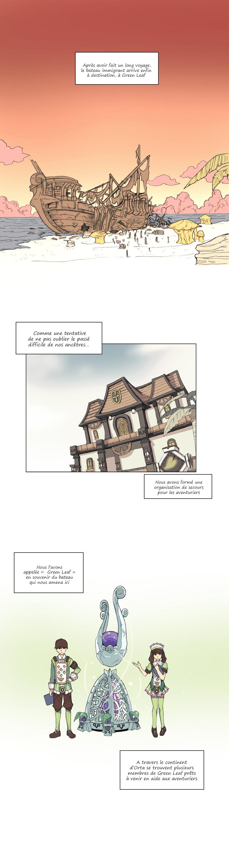 https://nine.mangadogs.com/fr_manga/pic1/5/2053/74639/LimeOdyssey5VF_0_30.jpg Page 1