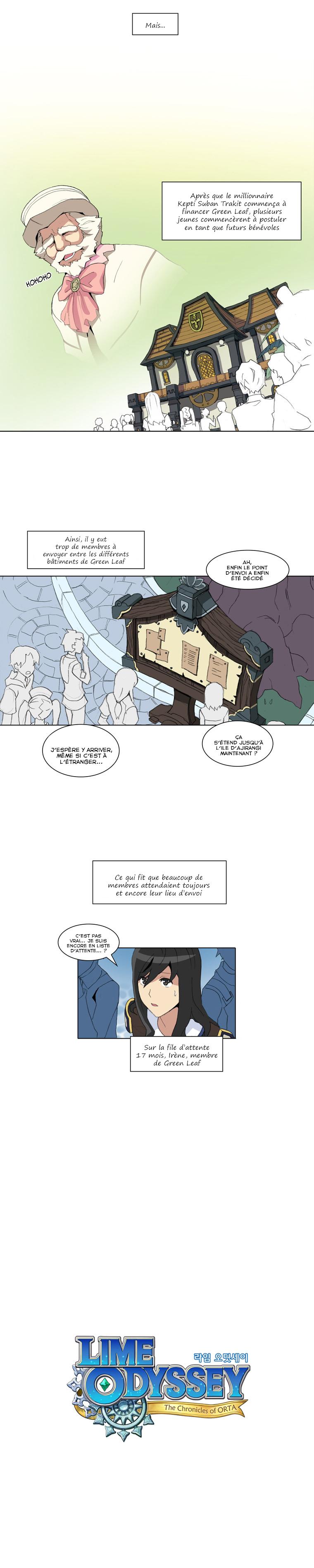 https://nine.mangadogs.com/fr_manga/pic1/5/2053/74639/LimeOdyssey5VF_1_622.jpg Page 2