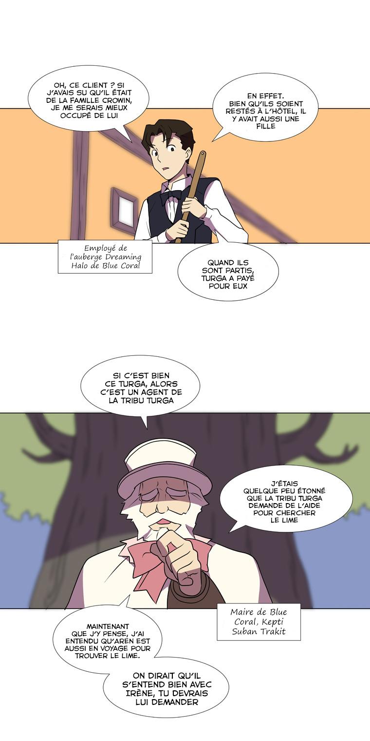 https://nine.mangadogs.com/fr_manga/pic1/5/2053/74642/LimeOdyssey8VF_0_404.jpg Page 1