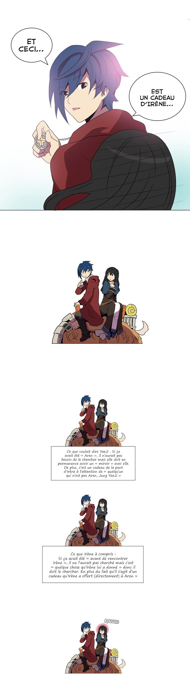https://nine.mangadogs.com/fr_manga/pic1/5/2053/74643/LimeOdyssey9VF_0_956.jpg Page 1