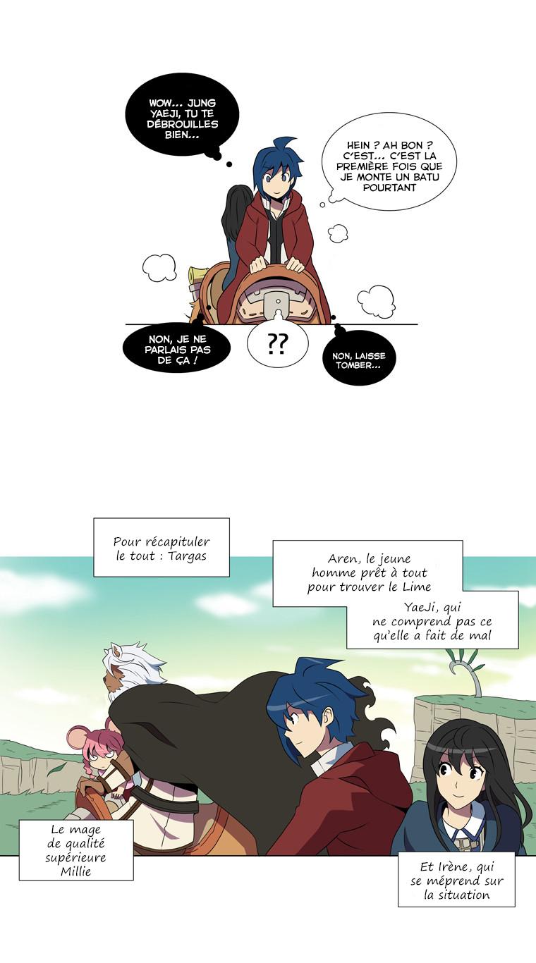 https://nine.mangadogs.com/fr_manga/pic1/5/2053/74643/LimeOdyssey9VF_2_31.jpg Page 3