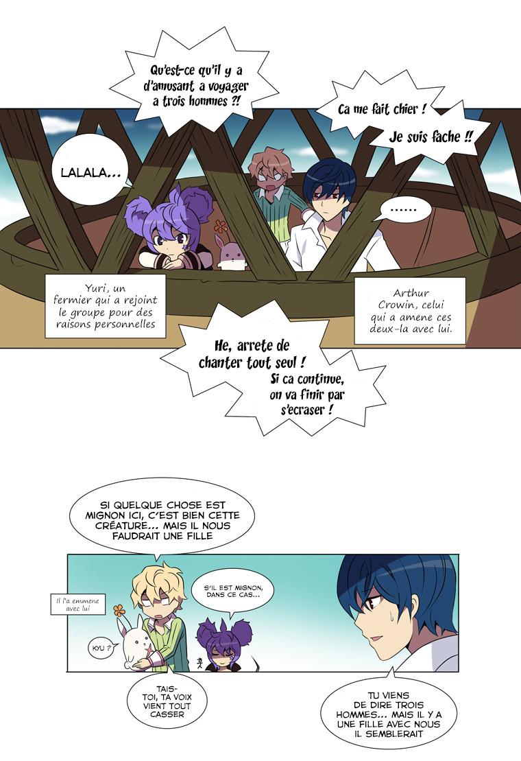 https://nine.mangadogs.com/fr_manga/pic1/5/2053/74643/LimeOdyssey9VF_4_671.jpg Page 5