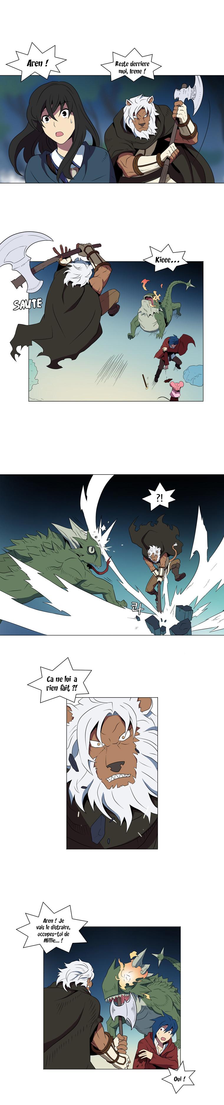 https://nine.mangadogs.com/fr_manga/pic1/5/2053/74644/LimeOdyssey10VF_0_72.jpg Page 1