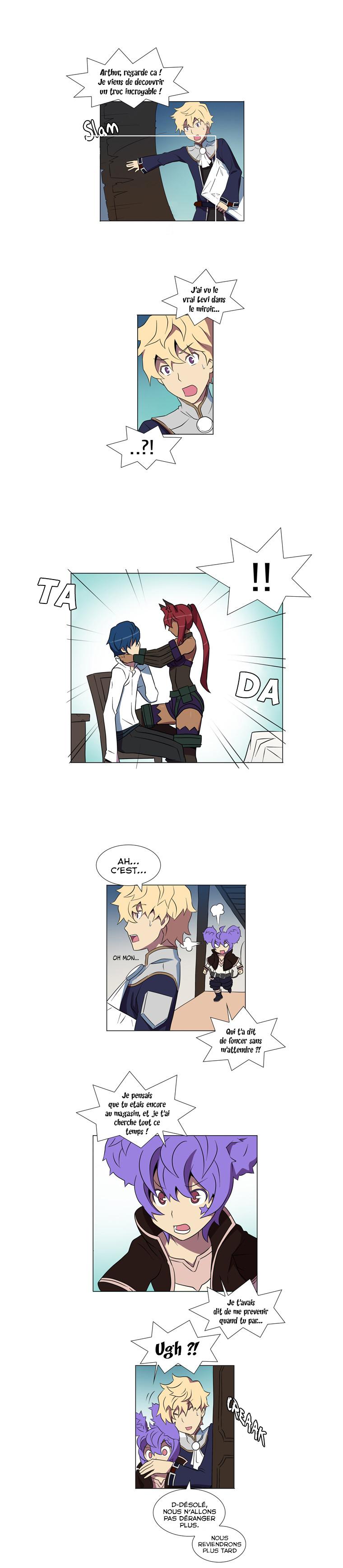 https://nine.mangadogs.com/fr_manga/pic1/5/2053/74646/LimeOdyssey12VF_0_490.jpg Page 1