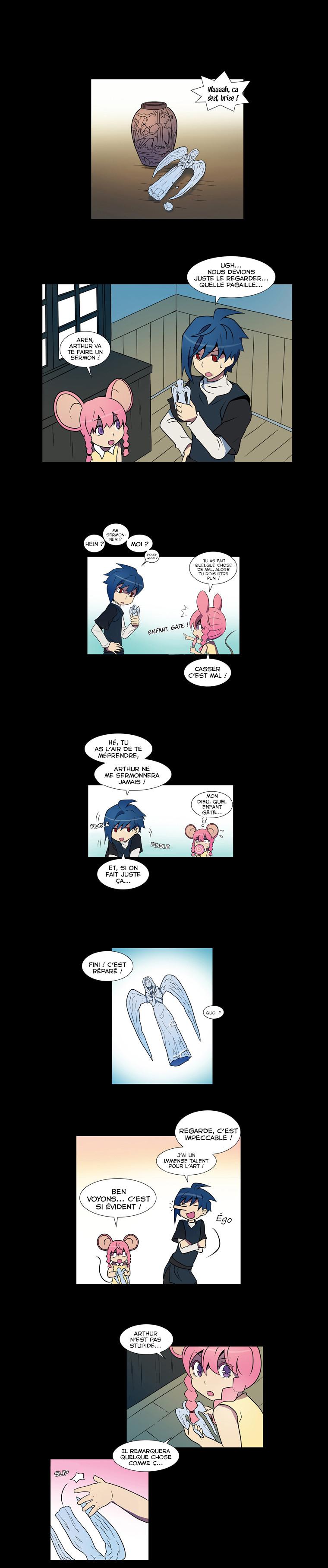 https://nine.mangadogs.com/fr_manga/pic1/5/2053/74653/LimeOdyssey19VF_0_429.jpg Page 1