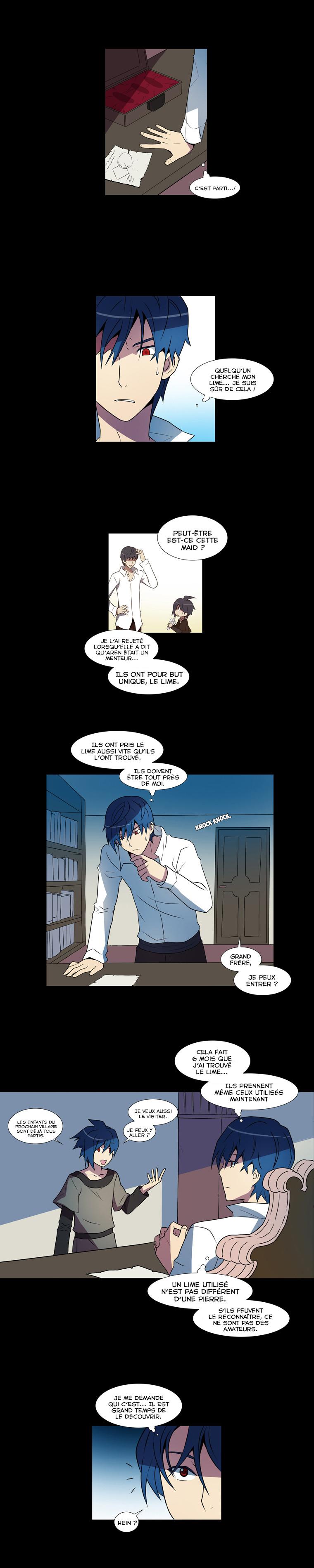 https://nine.mangadogs.com/fr_manga/pic1/5/2053/74654/LimeOdyssey20VF_0_41.jpg Page 1
