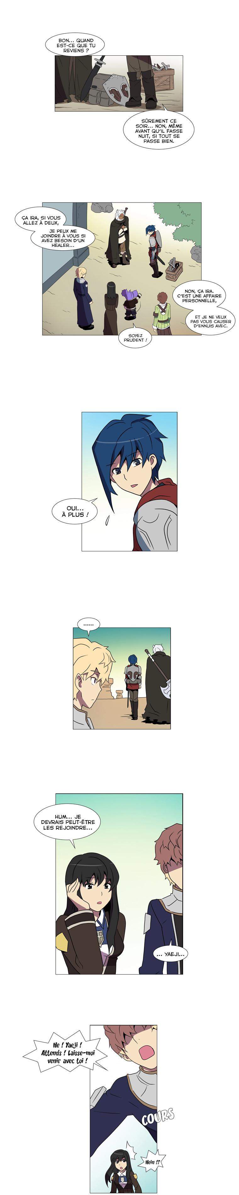 https://nine.mangadogs.com/fr_manga/pic1/5/2053/74656/LimeOdyssey22VF_0_502.jpg Page 1