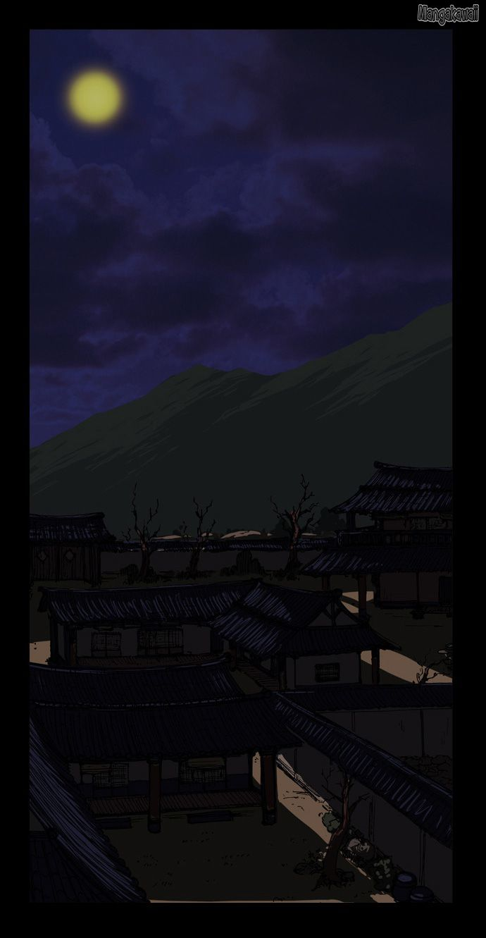 https://nine.mangadogs.com/fr_manga/pic1/5/2117/75552/BeHeun2VF_1_659.jpg Page 2
