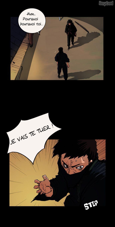 https://nine.mangadogs.com/fr_manga/pic1/5/2117/75553/BeHeun3VF_1_124.jpg Page 2