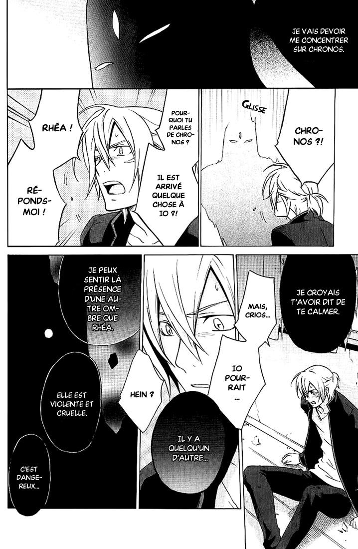 https://nine.mangadogs.com/fr_manga/pic1/5/325/21090/ChronosDeep11VF_17_782.jpg Page 18