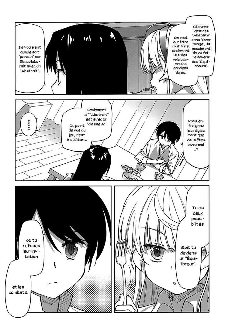 https://nine.mangadogs.com/fr_manga/pic1/5/453/27085/OverImage7VF_1_340.jpg Page 2