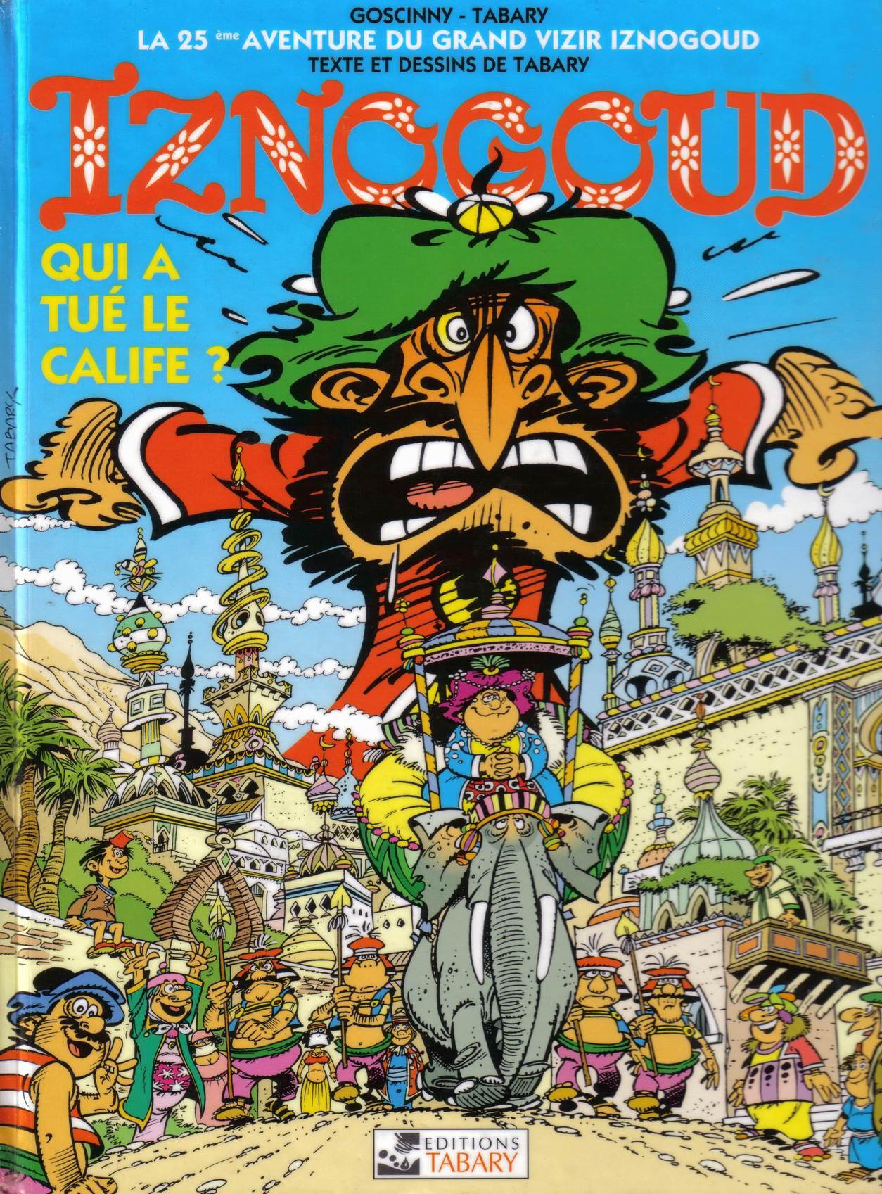 https://nine.mangadogs.com/fr_manga/pic1/50/2034/74407/BandeDessineIznogoudIznogo_0_73.jpg Page 1