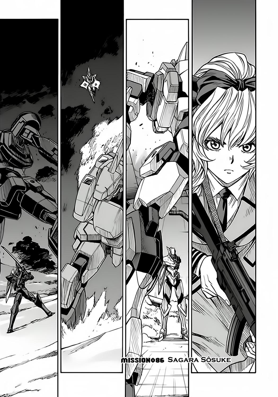 https://nine.mangadogs.com/fr_manga/pic1/50/946/44335/FullMetalPanicSigma86VF_0_578.jpg Page 1