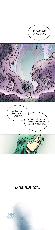 https://nine.mangadogs.com/fr_manga/pic1/51/179/36733/MirsLegendTheForgottenOnes_0_540.jpg Page 1