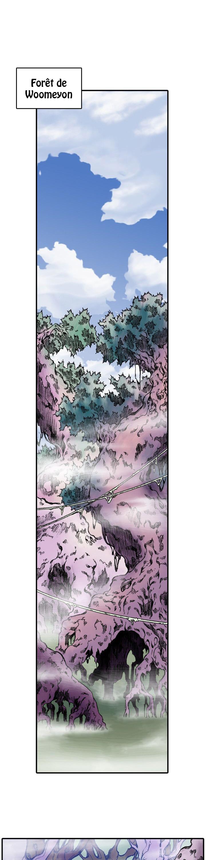 https://nine.mangadogs.com/fr_manga/pic1/51/179/8675/MirsLegendTheForgottenOnes_0_33.jpg Page 1
