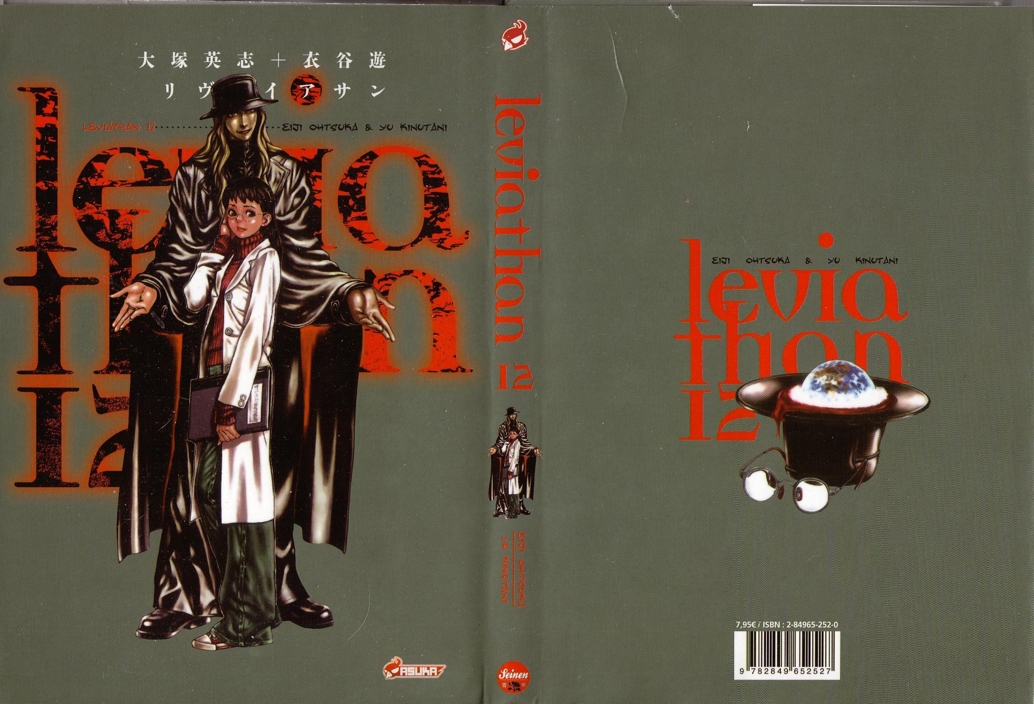 https://nine.mangadogs.com/fr_manga/pic1/51/2419/79092/LeviathanVolume12VF_0_133.jpg Page 1