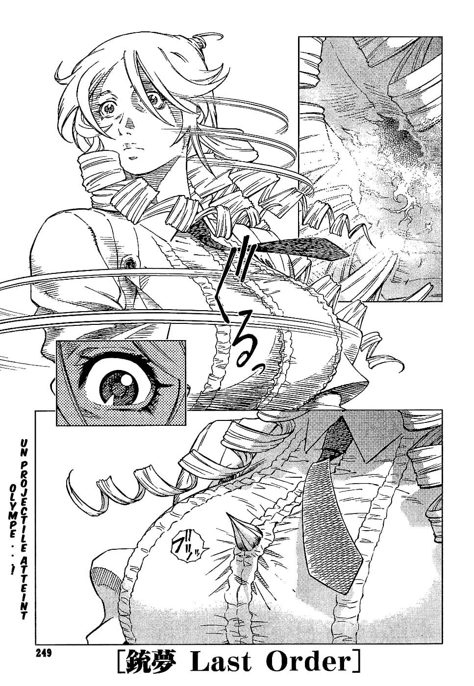 https://nine.mangadogs.com/fr_manga/pic1/51/947/44377/GunnmLastOrderVolume14VF_0_675.jpg Page 1