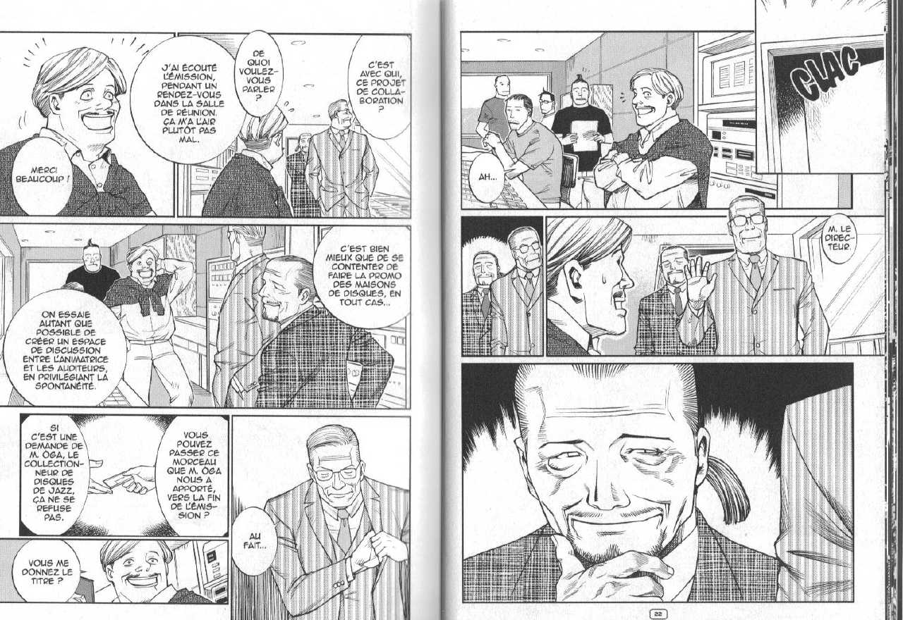 https://nine.mangadogs.com/fr_manga/pic1/52/1012/46273/AstralProjectVolume4VF_15_509.jpg Page 16