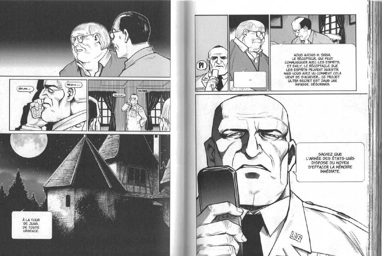 https://nine.mangadogs.com/fr_manga/pic1/52/1012/46273/AstralProjectVolume4VF_57_696.jpg Page 58