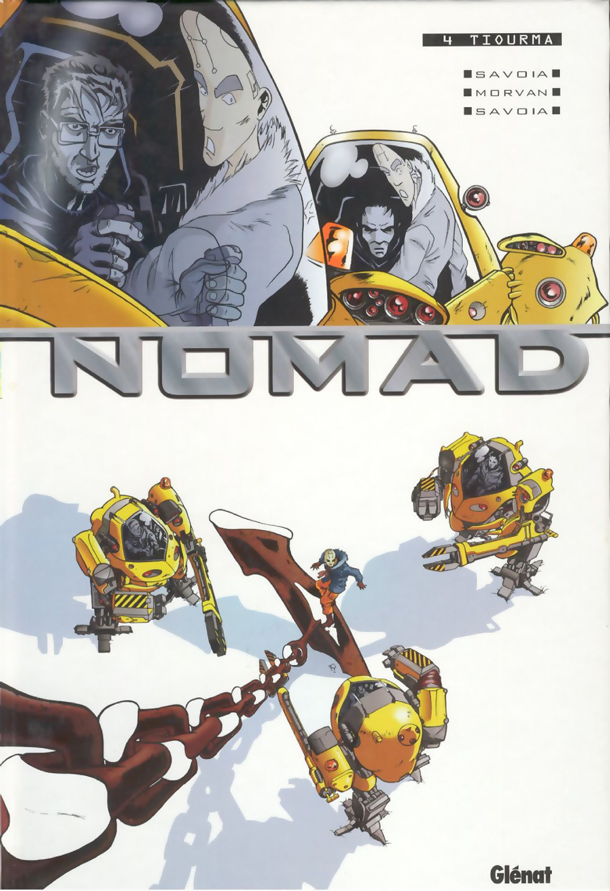 https://nine.mangadogs.com/fr_manga/pic1/52/1332/52977/NomadVolume4VF_0_434.jpg Page 1