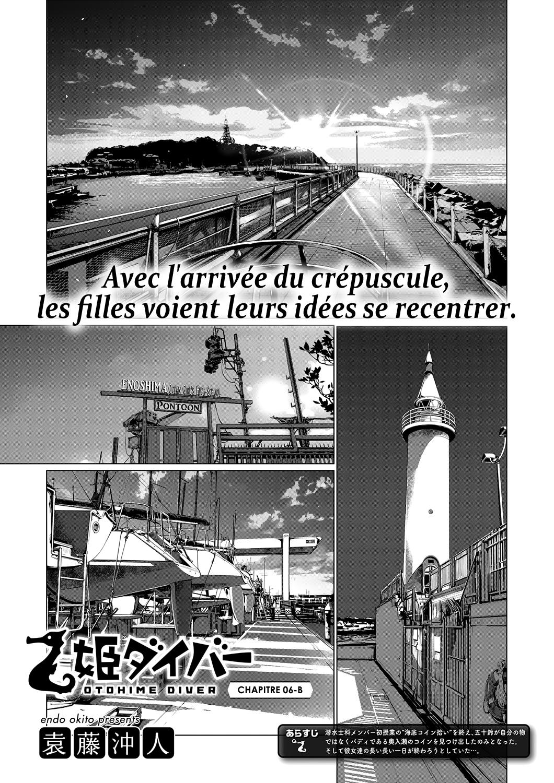 https://nine.mangadogs.com/fr_manga/pic1/52/2484/80200/OtohimeDiver62VF_0_643.jpg Page 1
