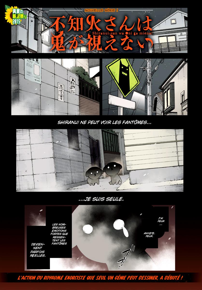 https://nine.mangadogs.com/fr_manga/pic1/53/2357/78383/ShiranuiSanWaOniGaMienaiVo_0_20.jpg Page 1