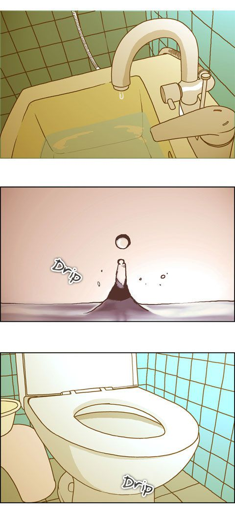 https://nine.mangadogs.com/fr_manga/pic1/53/565/30945/PapiNyang242VFSpecial_1_41.jpg Page 2
