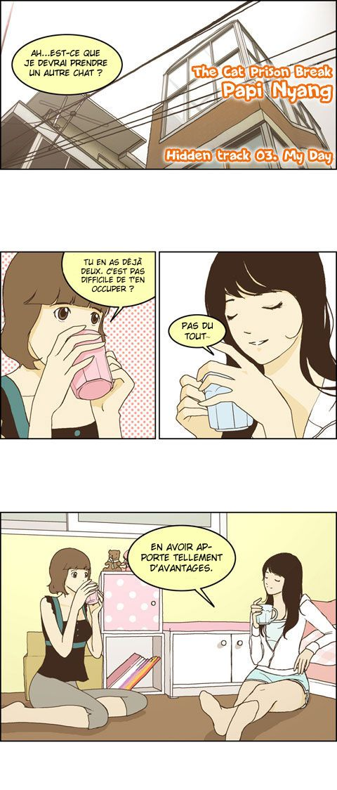 https://nine.mangadogs.com/fr_manga/pic1/53/565/30946/PapiNyang243VF_0_400.jpg Page 1